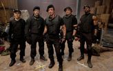 the_expendables_70-535x337.jpeg