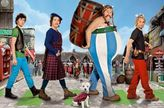 PHOTO-Asterix-et-Obelix-imitent-les-Beatles_portrait_w532.jpg