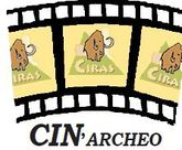 cinarcheo