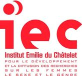 IEC-coll-pratiques-5juin-prog