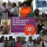 40ans-du-Mouvement.-26_8_2010jpg.jpg