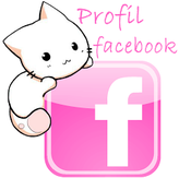 Facebook_Logo_Icone_Rose_Chaton___By_Sacha_Chan-copie-1.png
