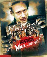 mad-mavie