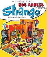 nos-annees-strange