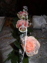 noel-2012-rose-pailletee.JPG