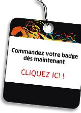 SIEL-badge-SITE