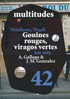 multitudes42-couverture recto corrige jpeg-d1ddf