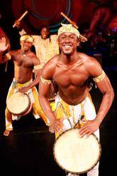 Cirkafrika_musiciens.jpeg