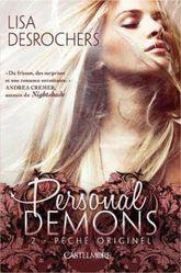 personal-demons--tome-2---peche-originel-2048582-250-400.jpg