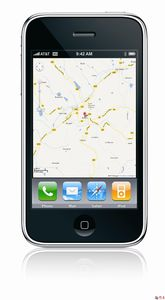 MA_iphone_1_2_avec-Google-Maps.jpg