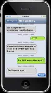 fired-by-sms.jpg