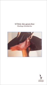 couv-products-48525-copie-1.png