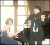 nodame-cantabile.png