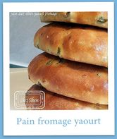 pain-fromage-yaourt1.jpg