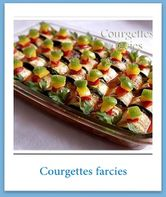 courgettes farcies 1