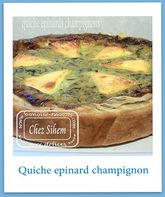 quiche-epinards-champigon1.jpg