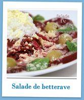 salade-betterave-1.jpg