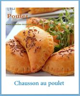 chaussons-poulet1.jpg