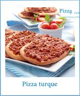 pizza-turque10.jpg