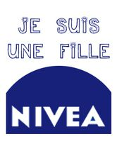 baniere nivea 3E