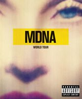 20130812-pictures-madonna-mdna-tour-different-covers-blu-ra
