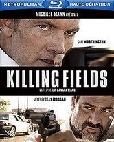 [BD] Killing Fields
