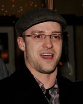 Justin2BTimberlake2BSony2BPictures2BHome2BEntertainment2Bgs