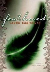feathered-laura-kasischke-hardcover-cover-art.jpg