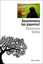 assommons-les-pauvres.jpg