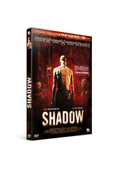 SHADOW DVD 3D3