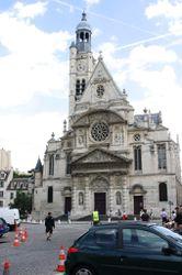 Saint-Etienne-du-Mont (8)
