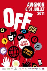 gif festival off