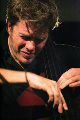 Kyle-Eastwood-3-2ef14.jpg
