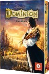 Dominion 5 Abondance