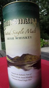 peaty-connemara-copie-1.jpg