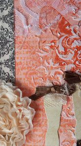 Gabistella-Art-journalStylish-ext3-w06-2014w.jpg
