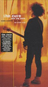 The-Cure-join.jpg