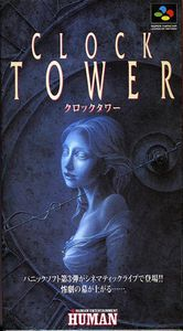 Clock-Tower-1-Snes.jpg