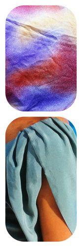 details-projet-tunique-Printemps.jpg
