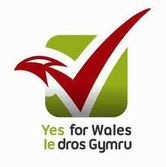 yes-for-wales.jpg