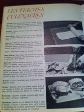 vocabulaire-culinaire.JPG