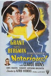 1946 Les enchainés affiche (2)