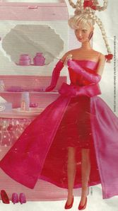 Barbie-gala-photo.jpg