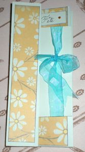 atelier stampin up 13 mai a mours (4)