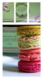 laduree.jpg