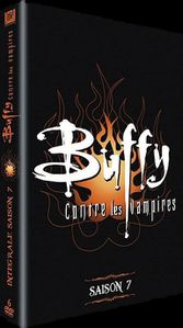 Buffy-DVD-S7.jpg