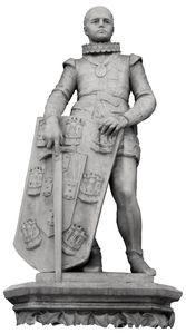 16.Sebastian of Portugal-ret