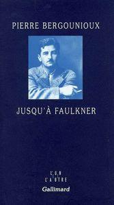 Jusqua-Faulkner.jpg