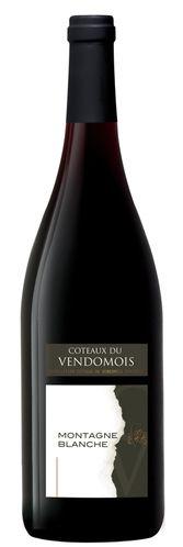 Vendomois-rouge-montagne-blanche.jpg
