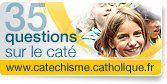 cabochon-site-catechisme.jpg